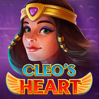 River game Cleo's Heart