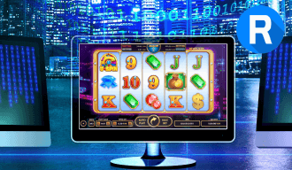 How to Choose Software for Online Sweepstakes Games