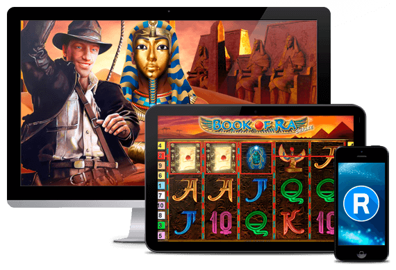 slot games for free online  free